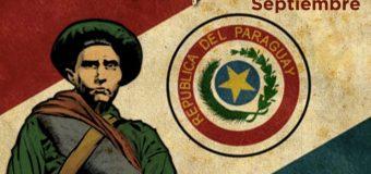 CONMEMORAMOS 88 AÑOS DE LA VICTORIA DE LA BATALLA DE BOQUERON